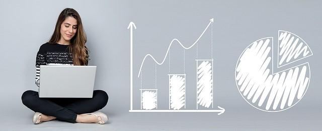 Je bedrijf laten groeien? 3 bruikbare tips!