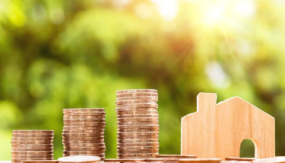 4 tips voor beginnen met beleggen