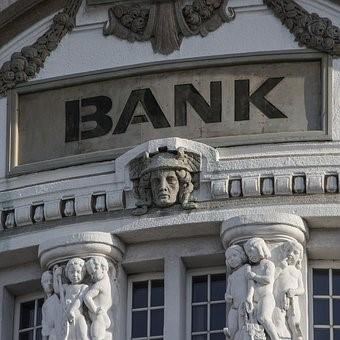 Voordelig geld lenen