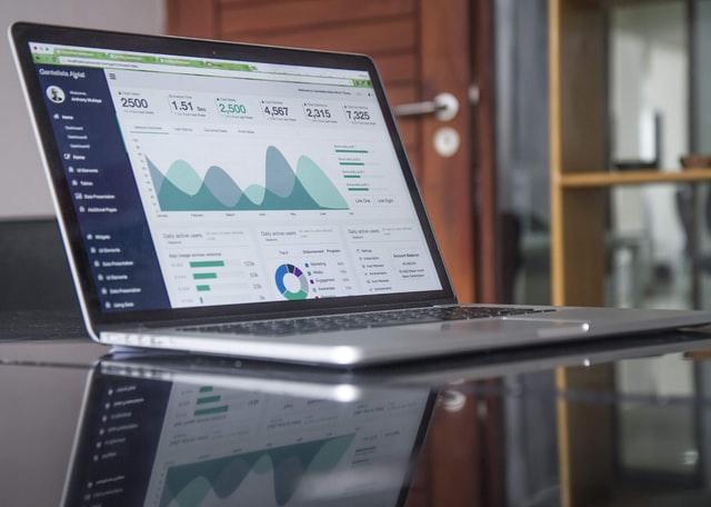 Is online marketing een waardevolle investering voor mijn bedrijf?